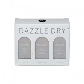 dazzle-dry