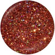 Jewel Effects Amber