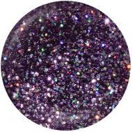 Jewel Effects Amethyst