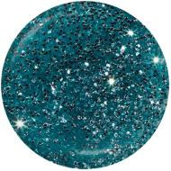 Jewel Effects Blue Topaz