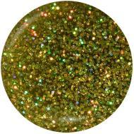 Jewel Effects Citrine