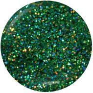 Jewel Effects Emerald