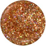 Jewel Effects Fire Opal