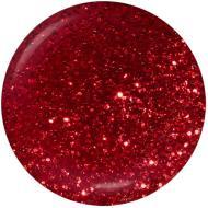 Jewel Effects Garnet
