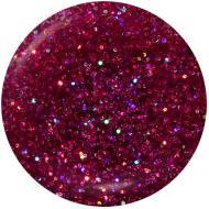 Jewel Effects Ruby