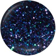Jewel Effects Tanzanite
