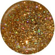 Jewel Effects Yellow Topaz